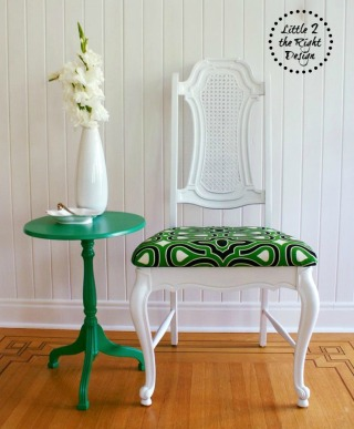 chair-and-table-front