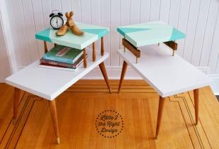 mcm-teir-tables