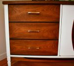 Maxim drawer fronts