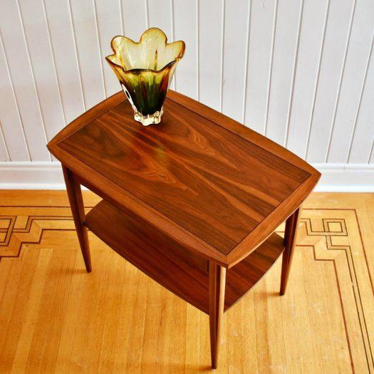 Furniture Restoration & Design