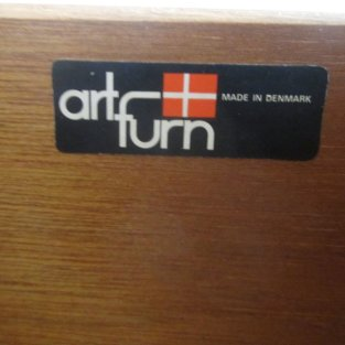 Art Furn made in Denmark